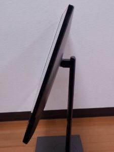 200711-DellU3219Q-Up