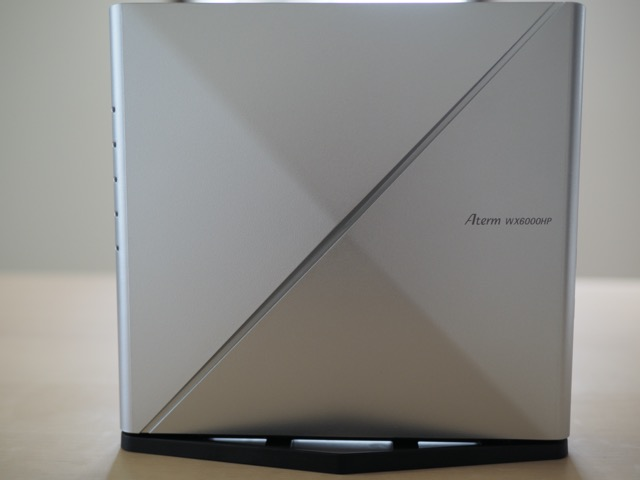 200916-WX6000HP