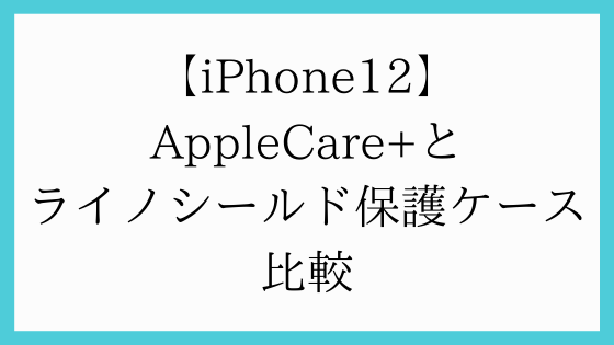 201021-TOP