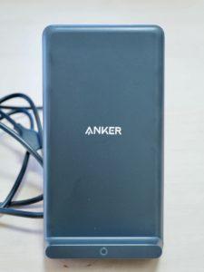 201202-AnkerPowerWave10stand-1