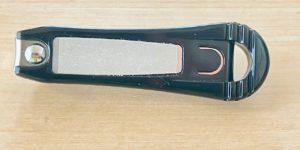 201206-Tsume-2