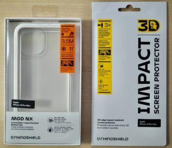 201210-Package