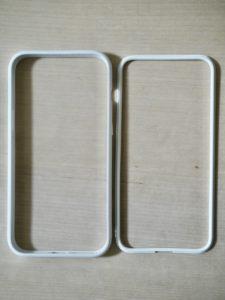 201210-Rhinoshield-BumperCase
