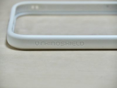 201210-Rhinoshield-LOGO
