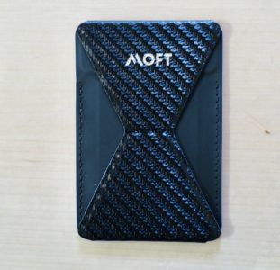 201214-MOFTX-Body1