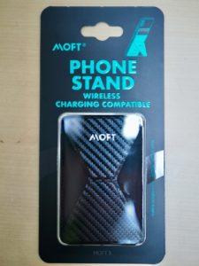 201214-MOFTX-Case