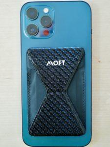 201214-MOFTX-iPhone12-2