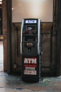 201222-ATM