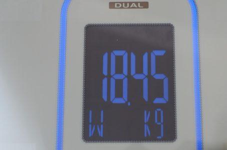 201222-Weight
