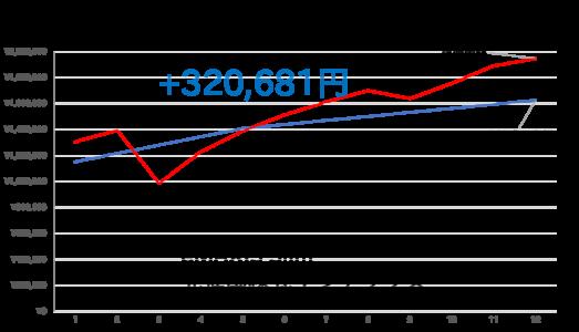201224-Index-2