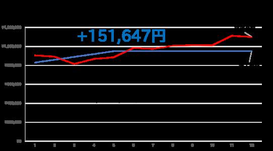 201224-NISA1