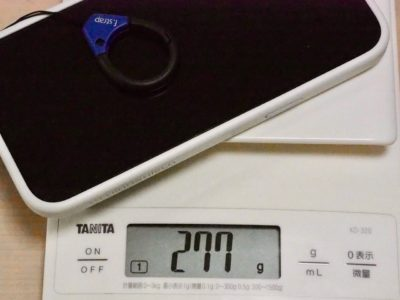 201227-iPhone12-Weight