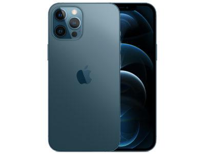 201227-iPhone12Promax-Dual