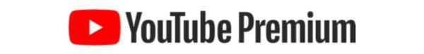201229-YouTubePremium