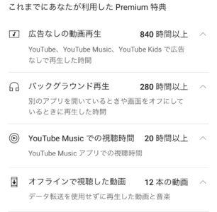 201229-YouTubePremium-Use