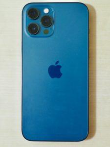 201229-iPhone12Pro