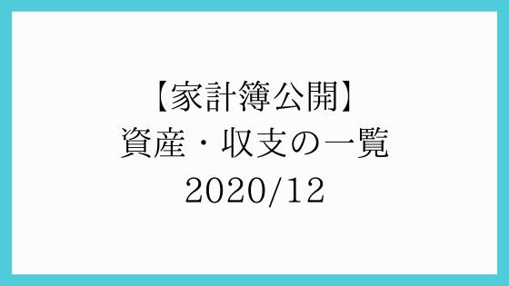 201230-TOP