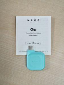 200104-MacoGo-Set
