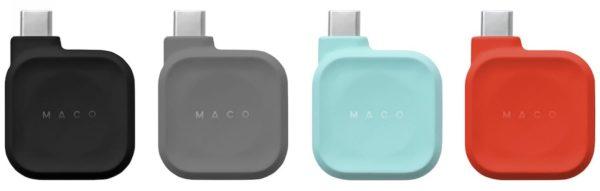 210104-MacoGo-Color