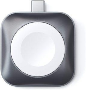 210104-Satechi-AppleWatch