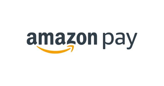 210118-AmazonPay