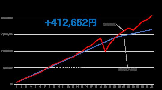 210126-index-1