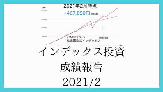 210225-TOP