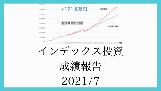 210726-TOP
